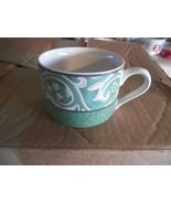Sango Pavillion cup 2 available - $2.38