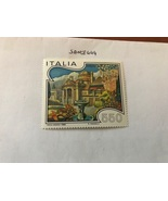 Italy Tourism Merano  1986  mnh   stamps - $0.99