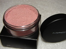 MAC Mineralize Sheersheen Powder in Lucent - Limited Edition - No Box - $39.98