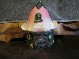Gnome Collectible - $29.65
