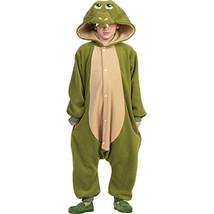 RG Costumes 'Funsies' Ness The Dragon, Child Medium/Size 8-10 - $41.65