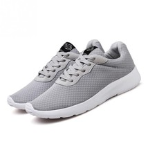Sneakers Shoes Mornin Up Sport Summer Breathable Outdoor Lace Outdoor Sports Men qwZSa1