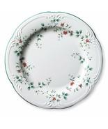 4 DINNER PLATES USA  Winterberry Pfaltzgraff Excellent - $68.30