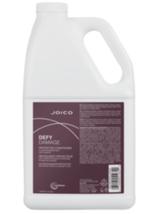 Joico Defy Damage Protective Conditioner  64oz - $79.00