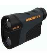 Muddy MUD-LR650X Range Finder 650 with HD - $177.57