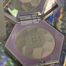 SOLD OUT!  New In Box Fenty Beauty Diamond Bomb II ( 2 ) HOLO AT ME image 7