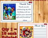 Mario tk u  25 26 jpg thumb155 crop