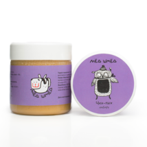 Honey natural with ginger  - $15.00+