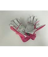 Nike vapor jet 4.0 receiver gloves YM #597G - $19.99