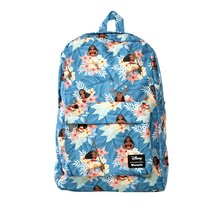 Loungefly Disney Moana Backpack - $35.00