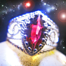 HAUNTED RING ALEXANDRIA'S REMIND THEM OF YOU IN ALL THEY DO OOAK SECRET MAGICK - $9,007.77