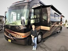 2015 Entegra Coach Anthem 44B for sale In Monroe, WA 57104 image 1
