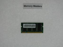 MEM180X-256D 256MB Approved Memory for Cisco 1800