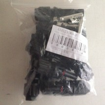 MC4 Solar Panel 5 Pairs of Male Cable Connector New - €12,65 EUR