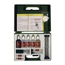 Rapitest Premium Soil Test Kit Lawn Flower Plant Test Garden Tester Ph N... - $33.64