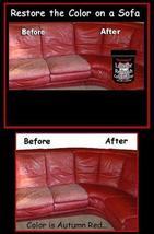 Leather Refinish Color Restorer Dye image 5