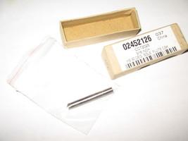 3/16 inch HS 90 Deg. Single Flute CounterSink, - $6.99