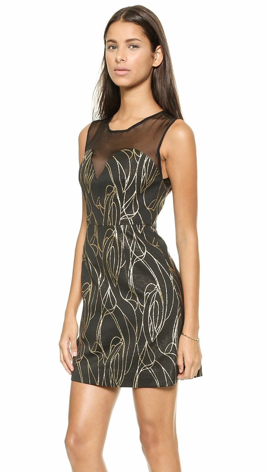 Milly Dress: 55 listings