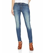 Signature by Levi Strauss & Co. Gold Label Women's Modern Skinny Jeans - $31.18 - $94.95