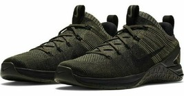 Nike Men's Metcon DSX FlyKnit 2 Sneakers Size 7 to 13 us 924423 008  - $135.87