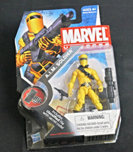 Marvel Universe A.I.M. Soldier Action Figure Series 3 2010 New - $25.00