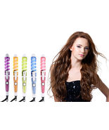 Magic Electric Magic Hair Styling Tools Curler Roller Spiral Curling Iro... - $17.50