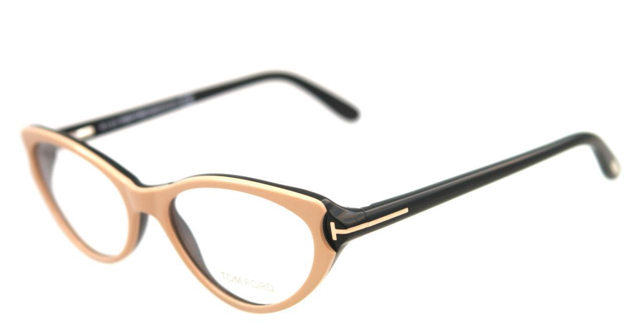 f7553d84e29d S l1600. S l1600. New Authentic Eyeglasses TOM FORD TF 5285 074 Italy FT  5285 074 53mm MMM. Free Shipping