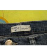 Womens Jeans Size 8M Riders/Lee Denim TF281/ALS - $12.93