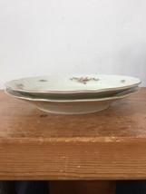 rosenthal plates - $1,000.00