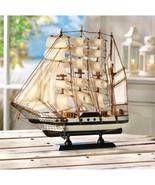 PASSAT SHIP MODEL - $35.00