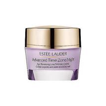 Estee Lauder Advanced Time Zone Night Cream 50 ml - $196.00
