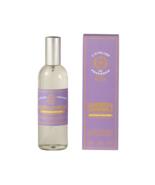 Lavender & Chamomile - Room Spray 100ml - $12.45