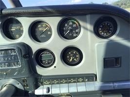1956 Beechcraft G35 Bonanza For Sale In Clifton, Texas 76634 image 5