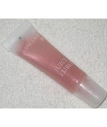 Lancome Juicy Tubes in Fruity Pop - Mid Size - .33 oz/10 g - $17.98