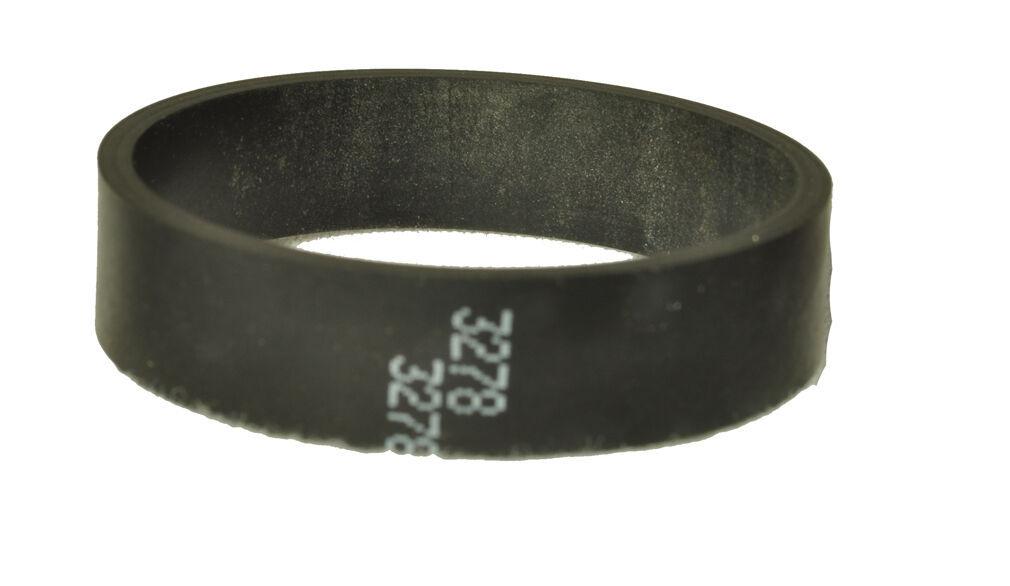 Dirt Devil Vacuum Cleaner Belt Style 17, RO-116214 - $3.56