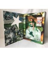 Barbie Scarlett Ohara Doll Gone with the Wind 12 Oaks BBQ Hollywood Lege... - $49.95