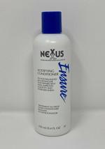 ORIGINAL FORMULA Nexxus Ensure Acidifying Conditioner 250 ml / 8.4 fl oz - $45.00