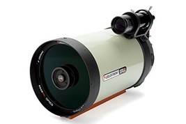 [Japanese regular Edition] Celestron astronomical telescope EdgeHD 800 C... - $3,850.59 CAD