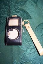 Kate Spade Mini Ipod Case - $18.32