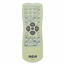 RCA R130A1 Factory Original TV Remote 27F524T, 32V524T, 24V414T, 27V414T - $11.19