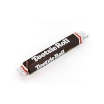 Tootsie Roll 0.5oz 20 Rolls  - $9.99