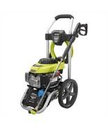 RYOBI 3000 PSI 2.3-GPM Honda Gas Pressure Washer - $378.35