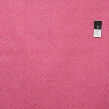 Fabric Traditions Mosaic Pink Cotton Quilting Fabric By Yard - $6.00