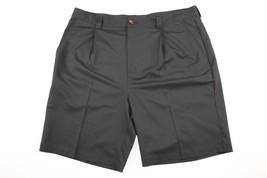 Adidas Hommes Taille 38 Athlétique Extérieur Décontracté Été Golf Short ... - $24.89