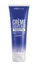 Joico Vero KPak Crème Lightener, 10.5oz