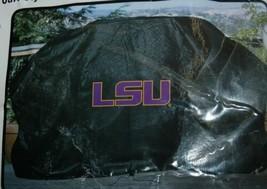 Seasonal Designs LC132 Collegiate Louisiana State University Gas Grill Cover image 2