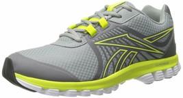 Reebok Men'S Super Duo Speed Running Shoe - $96.29
