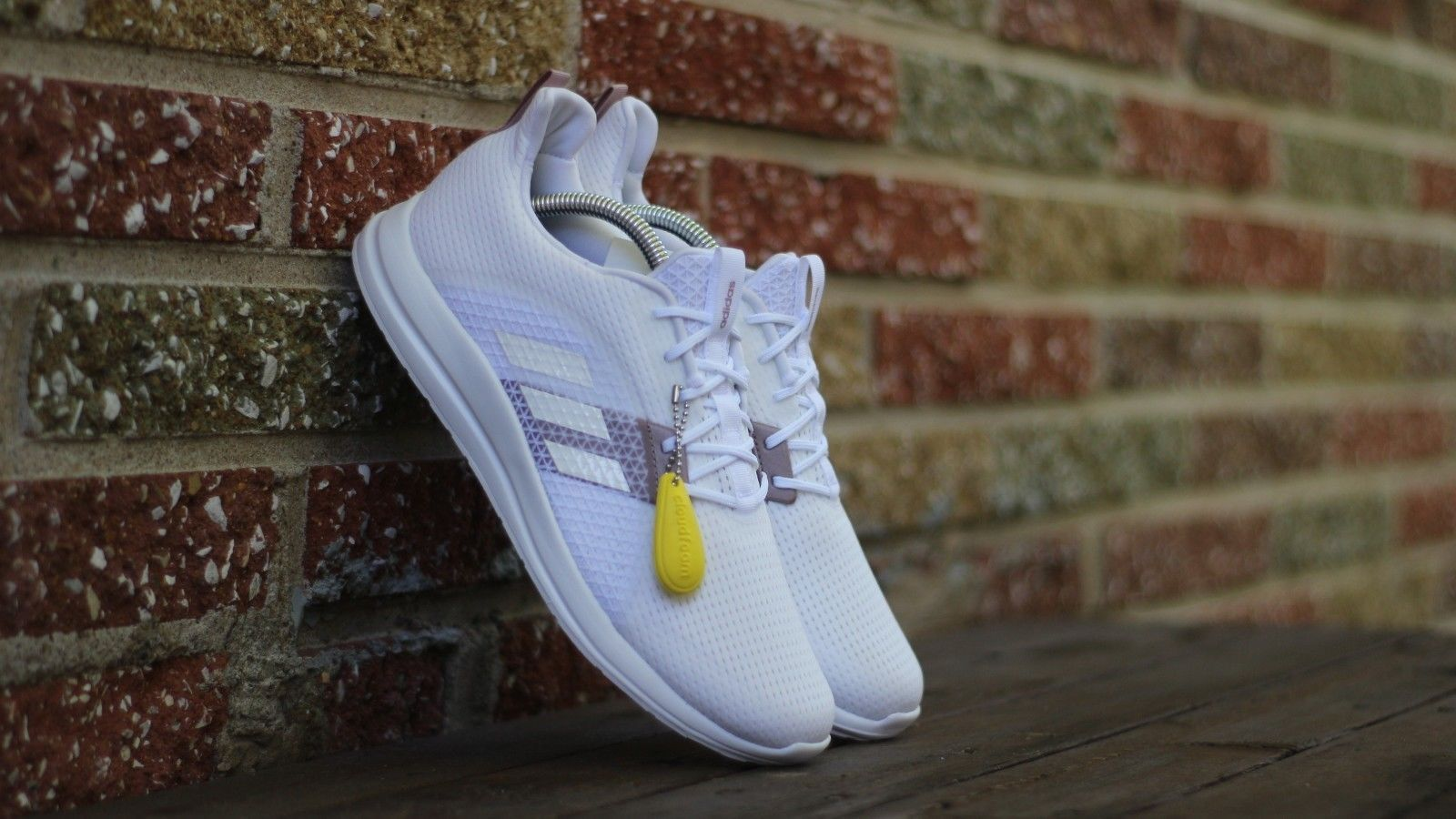 57. 57. Previous. Adidas Originals Women s Size 10 Element V Running Shoe  CM7298 White · Adidas ... 620127021