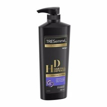 TRESemme Hair Fall Defense Shampoo, -580 ML free ship world wide - $22.76