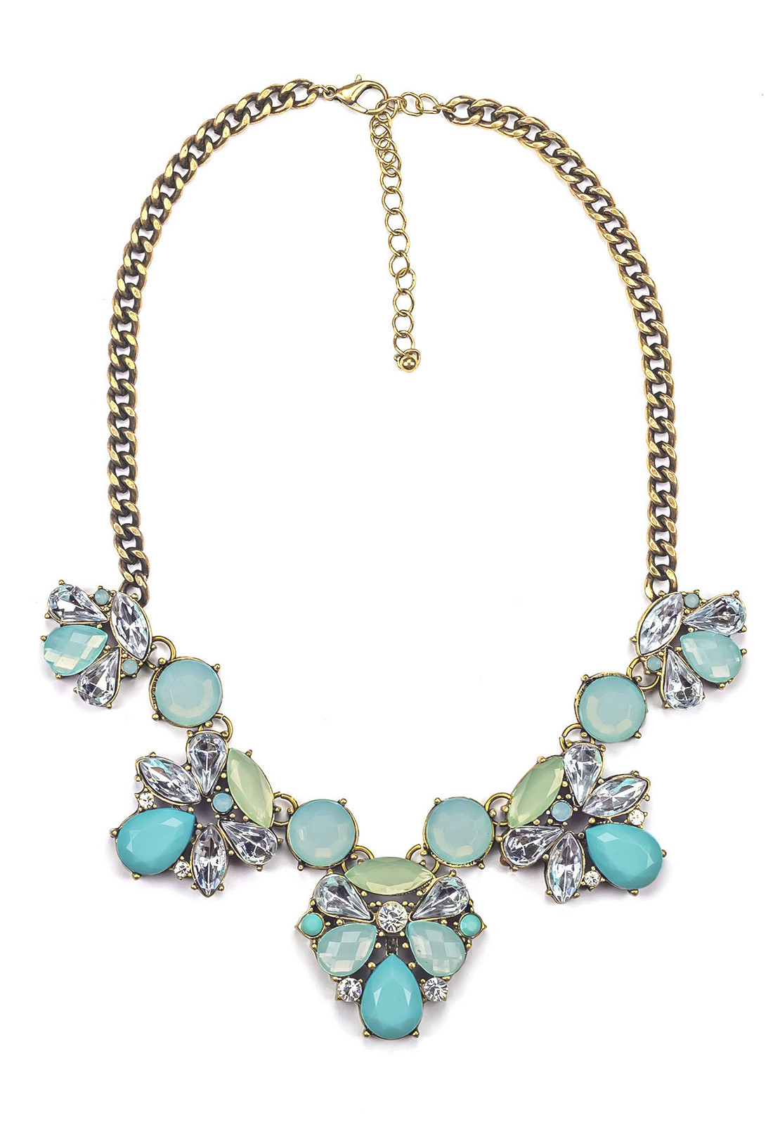 Lavune necklaces 100020 1